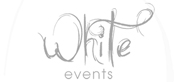 White Events Perth