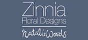 Zinnia Floral Designs Perth